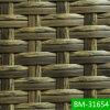 옥외 정원 가구 비 유독한 많은 지팡이 물자 (BM-31654)