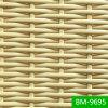 Rota cruda del estilo popular al aire libre de los muebles (BM-9695)