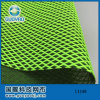 Polyester Nylon Blend Air Spacer Mesh Fabric for Bag