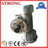 Reductor de velocidad de la fundición de aluminio del fabricante de China para el alzamiento del edificio