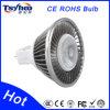 Ampoule économiseuse d'énergie GU10 de 5W LED