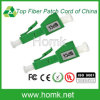 LC/APC 15dB Fiber Optic Attenuator