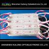 Ce/RoHS 채널 편지 표시 높은 광도 SMD 2835 LED 단위