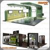 Cabina portable modular de la exposición de la cabina de la feria profesional