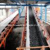 Transporte da mina/sistema de manipulação da maioria transporte da mineração