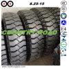 8.25-15tyre OTR Reifen-grosser Reifen des Reifen-8.25r15