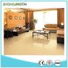Flooringのための割引Manmade Quartz Stone Floor Tile