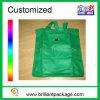 再使用可能な非編まれた折るショッピング・バッグの戦闘状況表示板のショッピング・バッグ