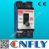 disjuntor Nt50 32A MCB da segurança da C.A. de 2p 1e 230V