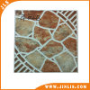 Kitchen를 위한 시골풍 Floor Tile Matte Surface