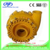 Gravel orizzontale Slurry Pump (8/6E-G)