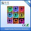 120 Degrees RGB Waterproof LED Light Strip