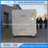 Машина сушильщика вакуума Hf деревянная с аттестацией ISO/Ce/SGS