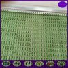 0.8mx2m Metal Drapery Aluminium Chain Fly Screen Curtain per Door