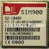 Modulo SIM900 di GSM GPRS