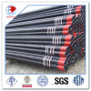 OCTG Steel Pipe API 5CT Grade L80 13cr Casing Steel Pipe
