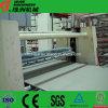 Cadena de producción del polvo del yeso de la capacidad 8million M2/máquina anuales de la fabricación
