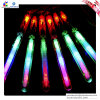LED Glow Sticks per Concert e Party