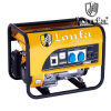 5kw 6kw Gasoline Petrol Electric Generators