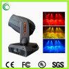 FAVORABLE iluminación principal móvil de la etapa de Sharpy de la viga de 17r 350W