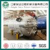 ステンレス鋼水段階タンク(V114)