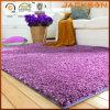 居間のための多彩なLong Pile Shaggy Carpet