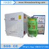 Matériel intelligent en bois de déshydratation de dessiccateur de pompe à chaleur de machine de séchage de Dx-4.0III-Dx