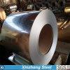 Bobina d'acciaio galvanizzata tuffata calda principale Dx51d, ASTM, Jscc