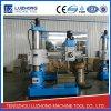 Máquina Drilling radial da maquinaria da máquina Drilling Z3040X11 de rocha