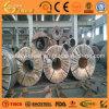 Bobina del acero inoxidable de AISI 310S 2b