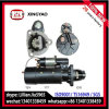 moteur d'hors-d'oeuvres de 42mt 12V Delco pour Caterpilla industriel (50-153-1)
