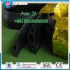 ゴム製ケーブルのカップリング、ゴム製ケーブルの保護装置、ゴム製ケーブル外装