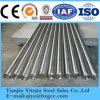 Barra di titanio esportatrice in azione