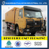Sinotruk 6X4 HOWO Dismountable Workshop Truck
