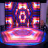 Bild Indoor Rental HD LED Screen für Stage Shows