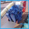 De Horizontale het Vernietigen van het Schot van de Oppervlakte Schoonmakende Machine van uitstekende kwaliteit