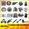 Oltre Items 1000 Truck Parte per Mitsubishi Fuso Parte