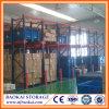 Guidare in Racks per Industrial Warehouse Storage Solutions