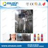 セリウムApproved 4000bph Orange Juice Bottling Machine