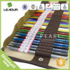 Échantillon Free Pencils 36colors