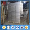 Blocchi per grafici di stampa di alluminio dello schermo di stampa di trasferimento dell'acqua