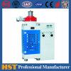 appareil de contrôle électrique du compactage 200ton