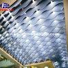 Горячий алюминий моделируя ложный потолок (PTMC01)
