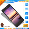 4.5 inches Touch Screen Android 4.4 Mtk 6580 Quad Core Cell Phone