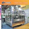 De Machine van het Flessenvullen van het Glas van het sodawater