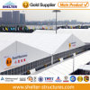 Canton Fair를 위한 40X80m Large Aluminum Exhibition Tent