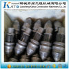 De Scherpe Bit /Conical van de Steel van de Hulpmiddelen van de Boring van de rots b47k22-H /Round