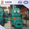 発射された煉瓦作成機械がインドでよく販売したJky75-4.0