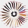 Anello di colore dei capelli umani di Shangkai