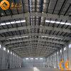 가벼운 강철 구조물 창고 (SSW-362)